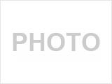 Фото  1 Песок карьерный мытый модуль крупности 2.5 89584